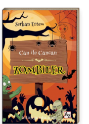 Can ile Cancan / Zombiler